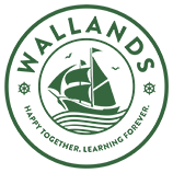 Wallands Community Primary School
